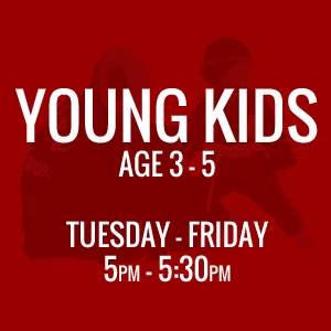 young-kids-v2